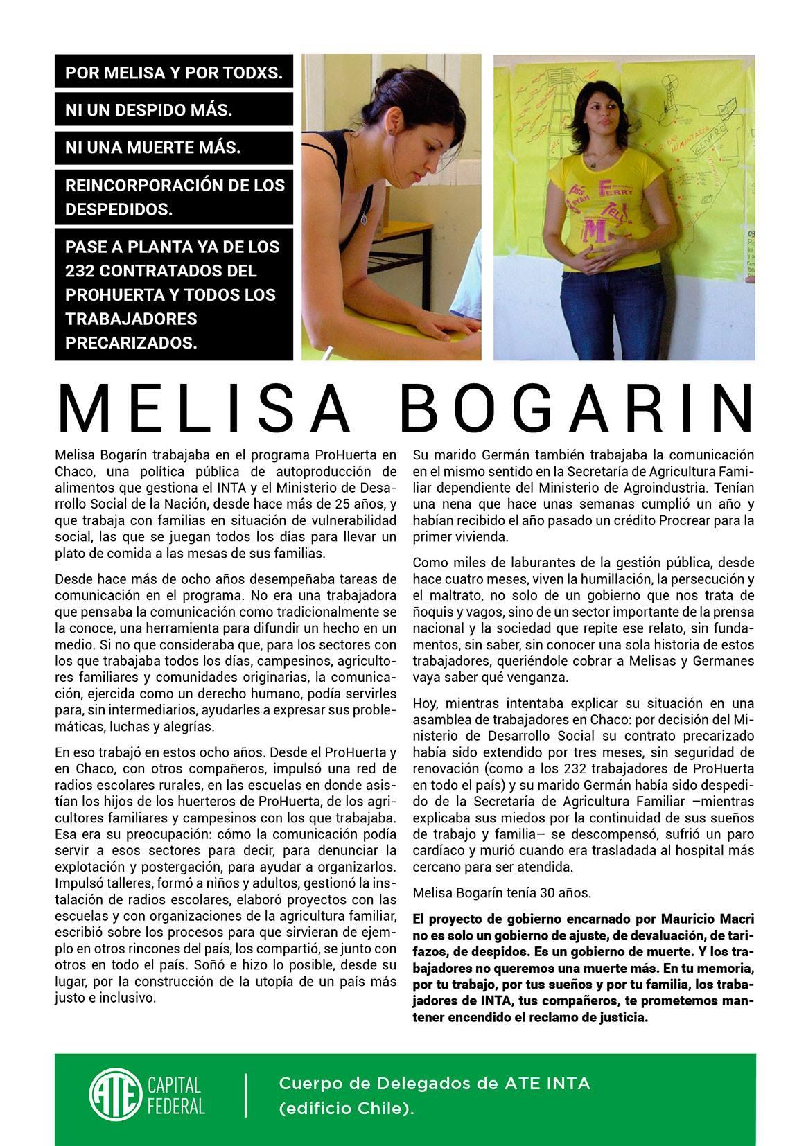 Bogarin.jpg