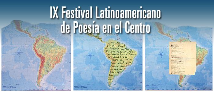IX-Festival-Internacional-de-Poes-a-en-el-Centro.jpg